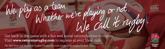 return-2-rugby-banner
