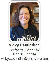 vicky-castledine
