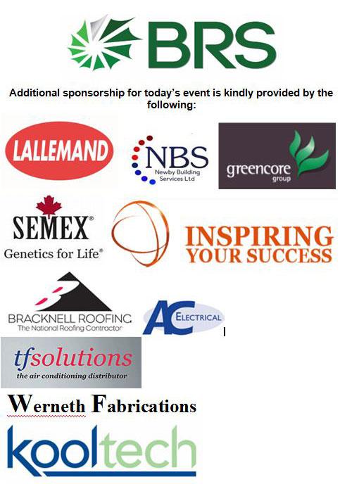 event-sponsors-list