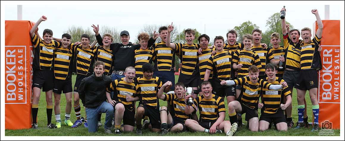 U16s-Team-Photo-web1