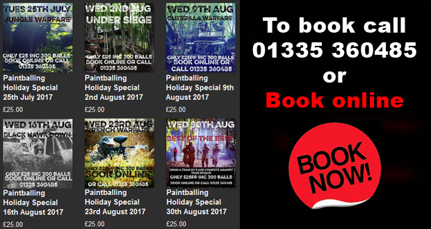wild-park-holiday-special-all
