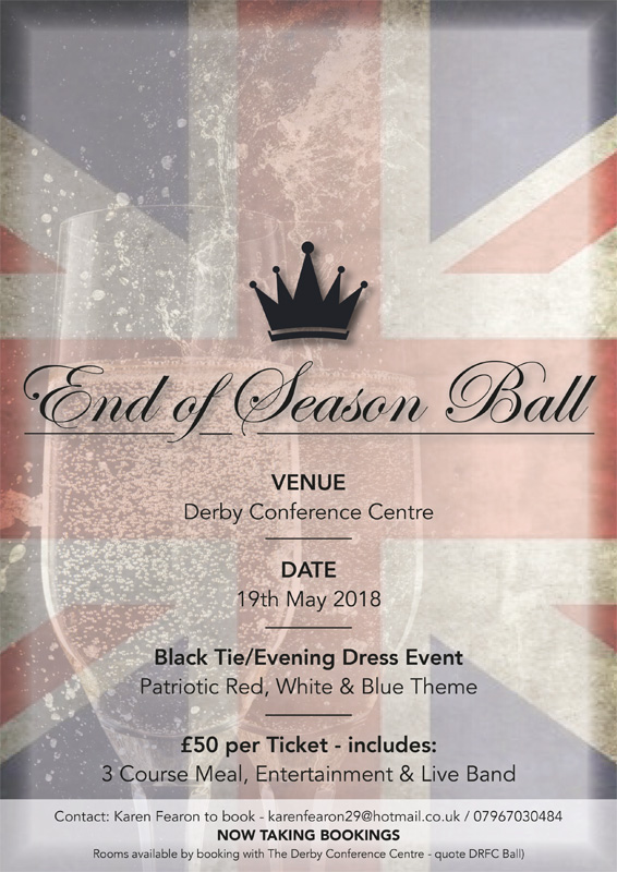 drfc-end-of-season-ball-2018