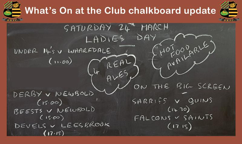 chalkboard-weekly-update-2018-03-24