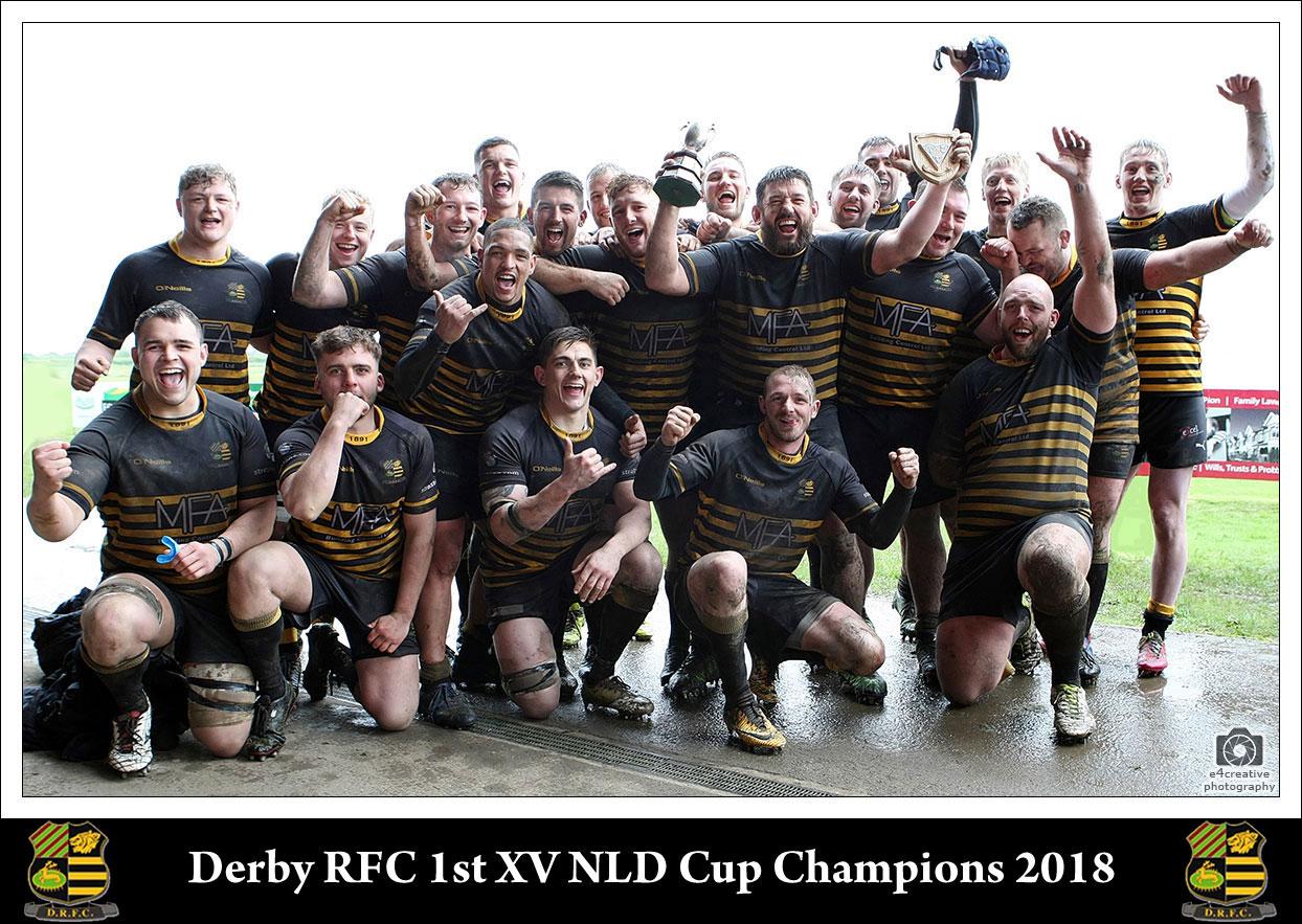 Derby-RFC-NLD-Cup-Champions-2018_web