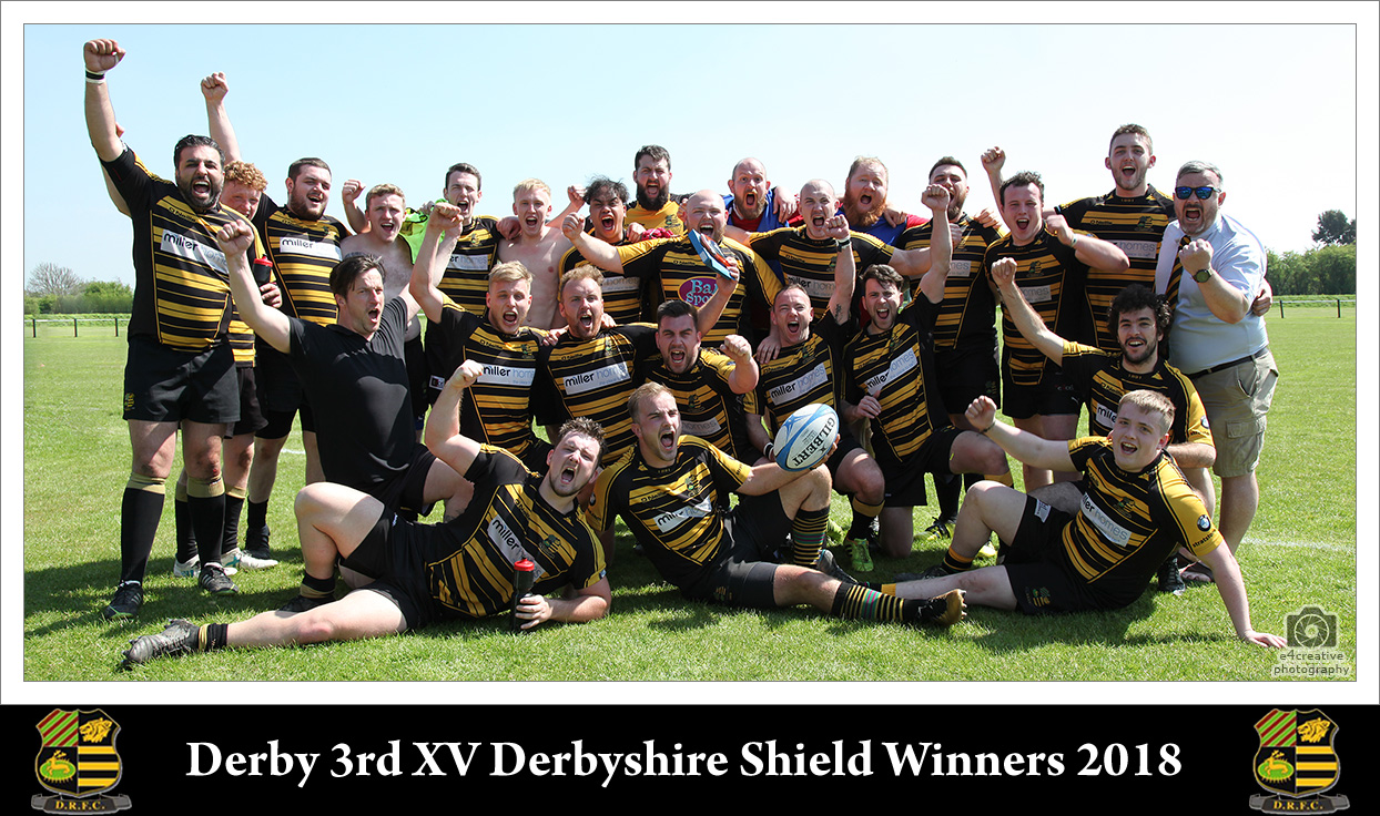 Derby-3rd-XV---Derbyshire-Shield-Winners-2018-web