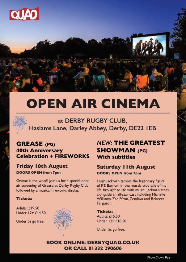 open-air-cinema-at-Derby-RFC-2018
