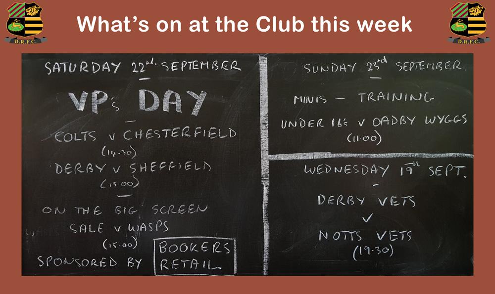 chalkboard-weekly-update-2018-09-22-a