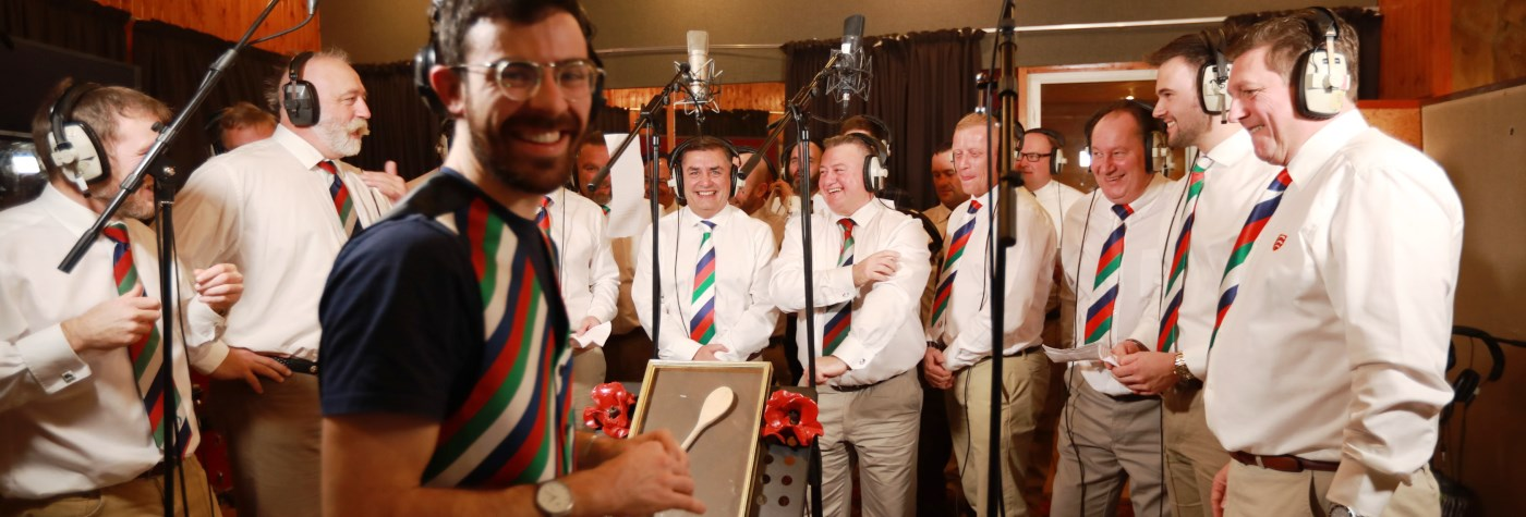 vets-wooden-spoon-choir