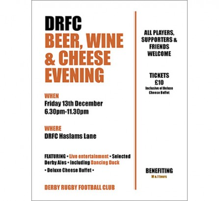 DRFC-Fri13th-Beer-wine-night-1024x450